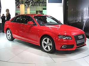 a4b8800px-Audi_A4_Front-view