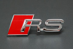 AUDIgrille_badge_RS_noback_x7