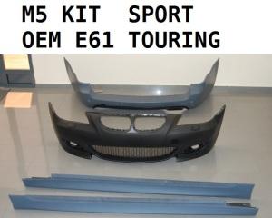 e61oem -m-tech-abs