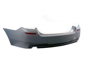 f10_mtech_rear_bumper