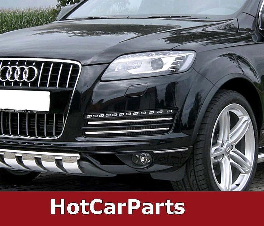 Audi Q3 Tfsi Quattro Sport Suv Estate: AUDI KIT SPORT RS LOOK A3 A4 B7 B8 A5 A6 A8 TT Q3 Q5 Q7 S
