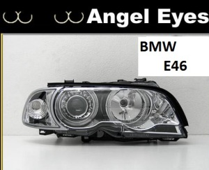 angel_eyes_bmw_e46_chrom_coupe