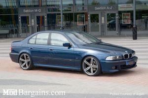 BMW-E39-M5 (1)