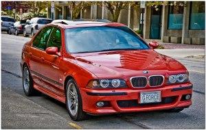 BMW-E39-M5 (3)