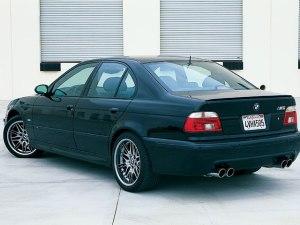 BMW-E39-M5 (6)