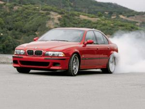 BMW-E39-M5 (7)