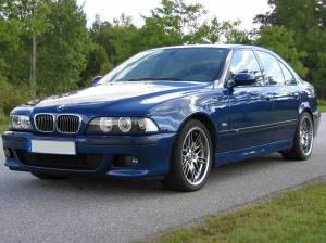 BMW-E39-M5 (9)