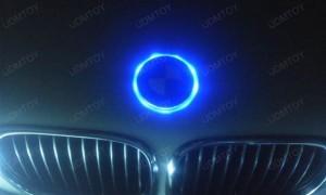 BMW-Emblem-LED-Background-Light-14