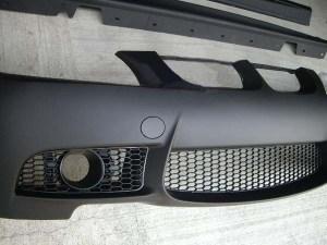 BodyKit-BM-E90-05-4D-M3Look-PP-UPb