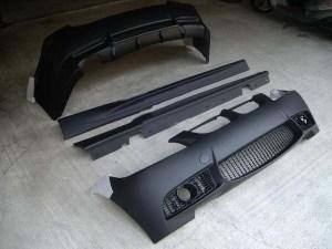 BodyKit-BM-E90-05-4D-M3Look-PP-UPc