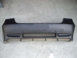 BodyKit-BM-E90-05-4D-M3Look-PP-UPe