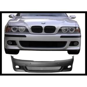 e39paraurti-anteriore-bmw-e39-m5-plastico