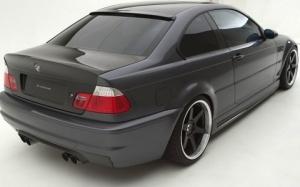 e46bmw-rear-window-spoi79292097