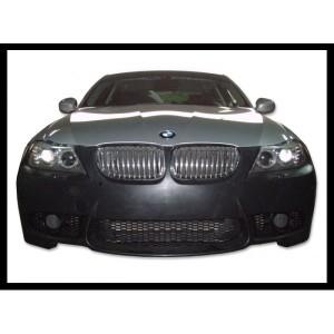 e90lciParaurti-anteriori-BMW-E90-2009-M3-ABS