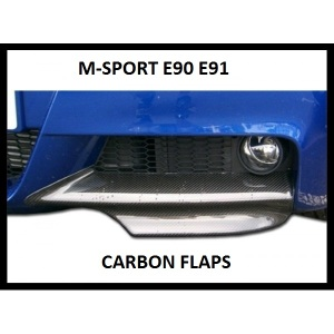 e90msportflap-anteriori-carbonio-bmw-e90-e91-look-m