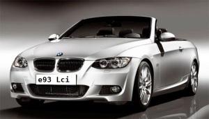 e93front-bumper-bmw-e9213611042