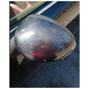 MINIcubre-espejos-carbono-mini