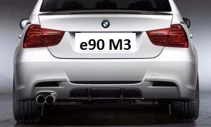 performance-e90-heckdiffusor