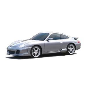 Porsche-996SIDE