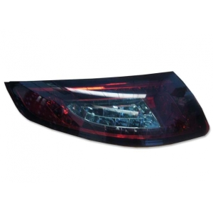 Porsche-997-05-09-led-red-smokedL