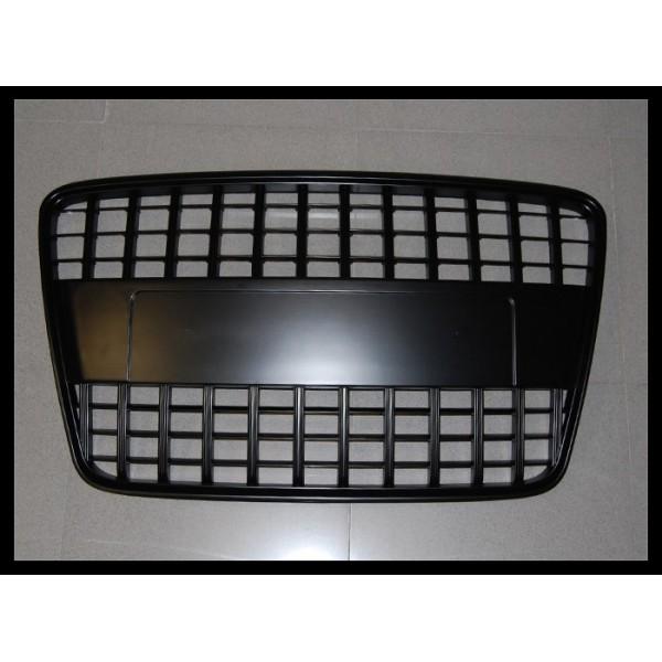 Suv 4 215 4 Accessorio Pedane Sottoporta In Alluminio