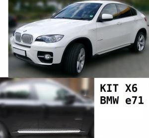 X6PEDE71