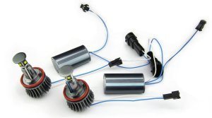 x6angelH8 20 Watt