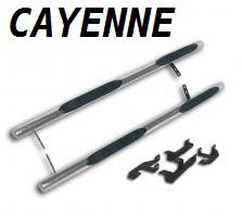 cayenne2002-2006