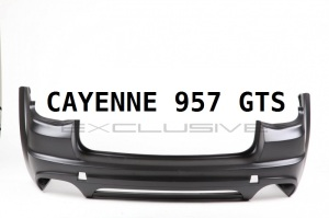 cay957body-kit-porsche-cay5920234