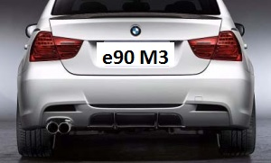 performance-e90-heckdiffusor