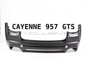 cay957body-kit-porsche-cay5920234