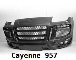 cay957sr66part-preview-01