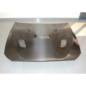F10-con-toma