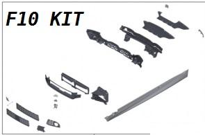f10-m-paket-etk
