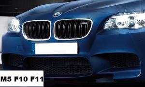 f10-m5-chrom-niere-1