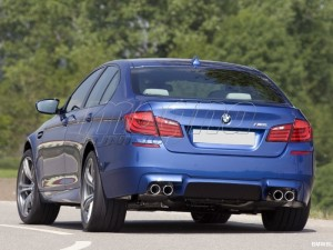 F10-M5-Style-Body-Kit_picture_27651