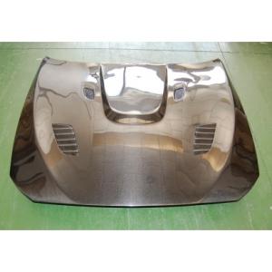 F11F10capo-carbono-bmw-f10-con-toma
