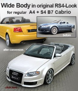a4_b7_cabrio_karosserie_RS4_eng