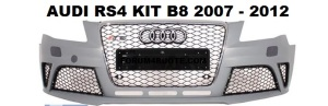 a4b807-2012rs4