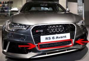 A6RS67
