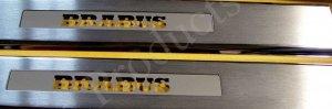 W164e7ff9d52f2570fc31d