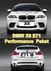 E71rmance-x6-paket