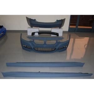 F30carroceria-bmw-f30-look-m3