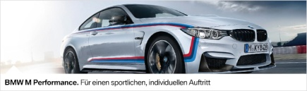 F32bmw-performance-zubehoer