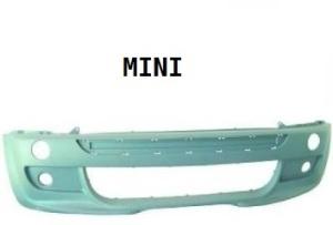 mini0104