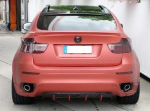 x6usor-in-ABS-BMW-X6-2