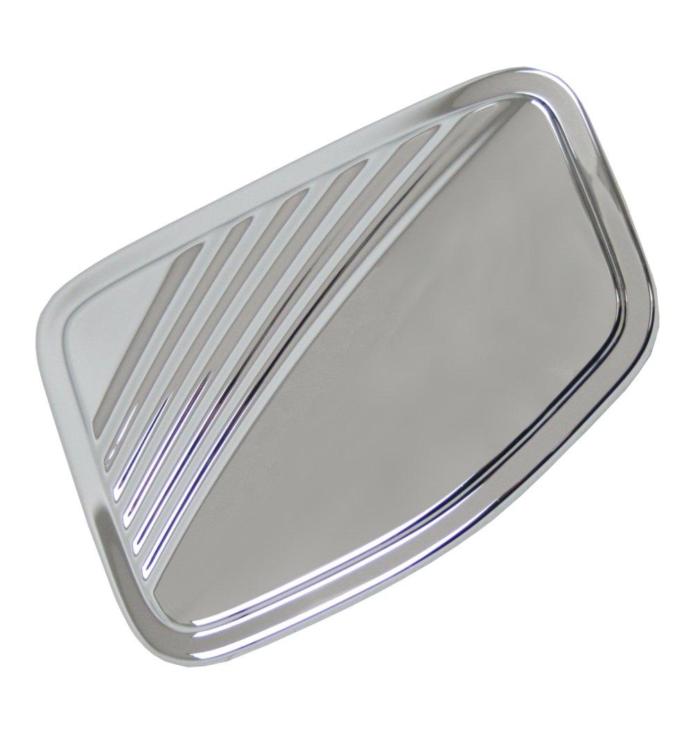 ranger_2012_chrome_fuel_tank_cover_cut_out_pic_1
