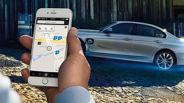 3-series-sedan-connectivity-01-en.jpg.resource.1470061198282