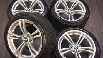 BMW VERONA