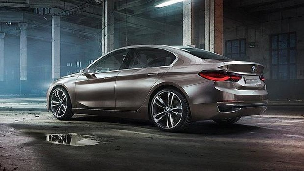 bmw-future-20162019-13_restyling